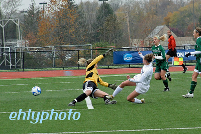 2007 11 17 MessiahWSoccer 018_edited-1