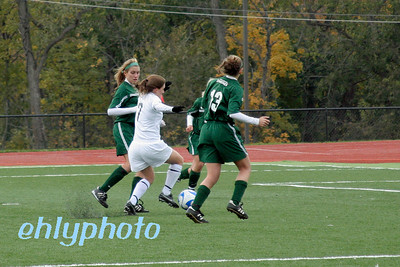 2007 11 17 MessiahWSoccer 075_edited-1