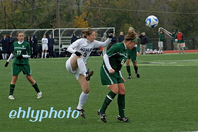2007 11 17 MessiahWSoccer 047_edited-1
