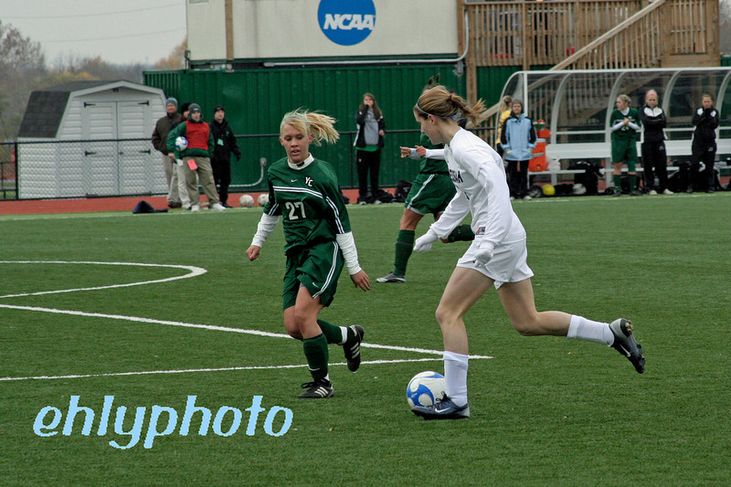 2007 11 17 MessiahWSoccer 027_edited-1