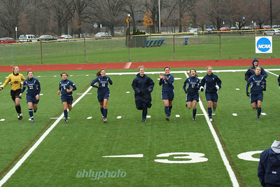 MessiahWSoccer_3396