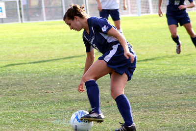 MessiahWSoccer_3729