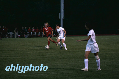 2007 08 31 MessiahWSoccer 072