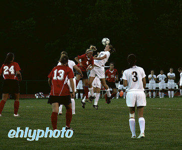 2007 08 31 MessiahWSoccer 064
