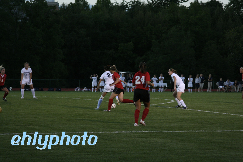 2007 08 31 MessiahWSoccer 058