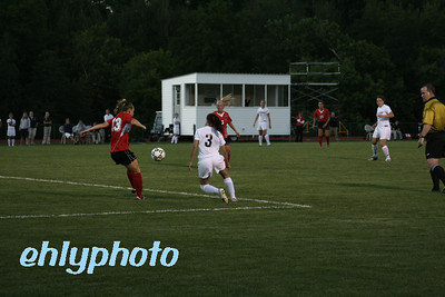 2007 08 31 MessiahWSoccer 057