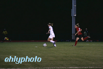 2007 08 31 MessiahWSoccer 077