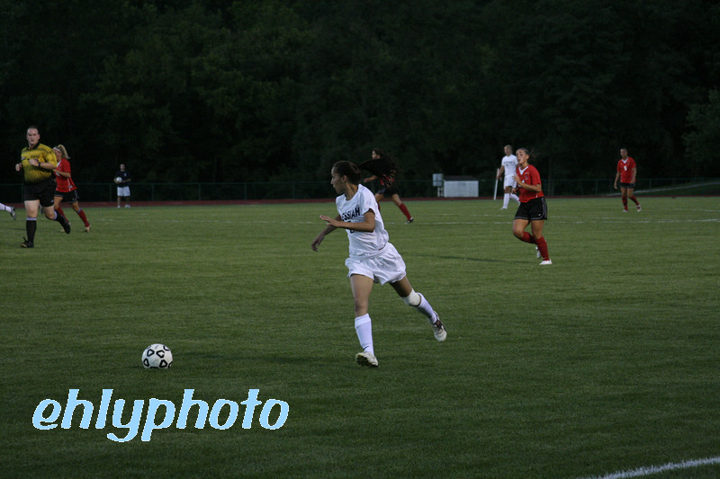 2007 08 31 MessiahWSoccer 060