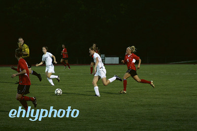 2007 08 31 MessiahWSoccer 065