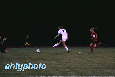 2007 08 31 MessiahWSoccer 076