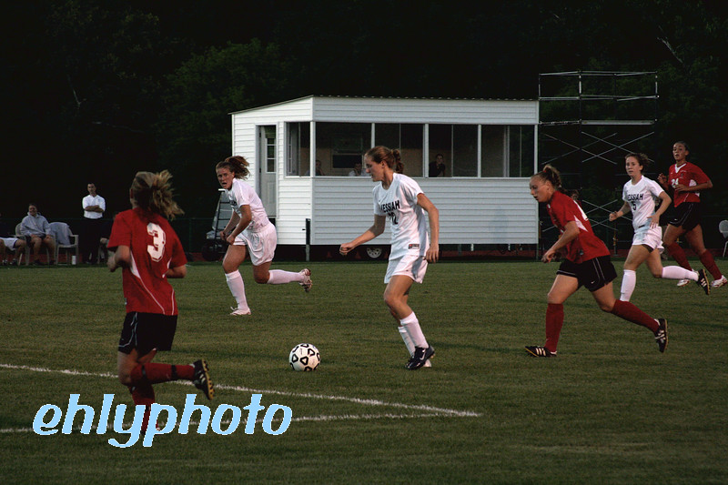 2007 08 31 MessiahWSoccer 068