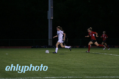 2007 08 31 MessiahWSoccer 078