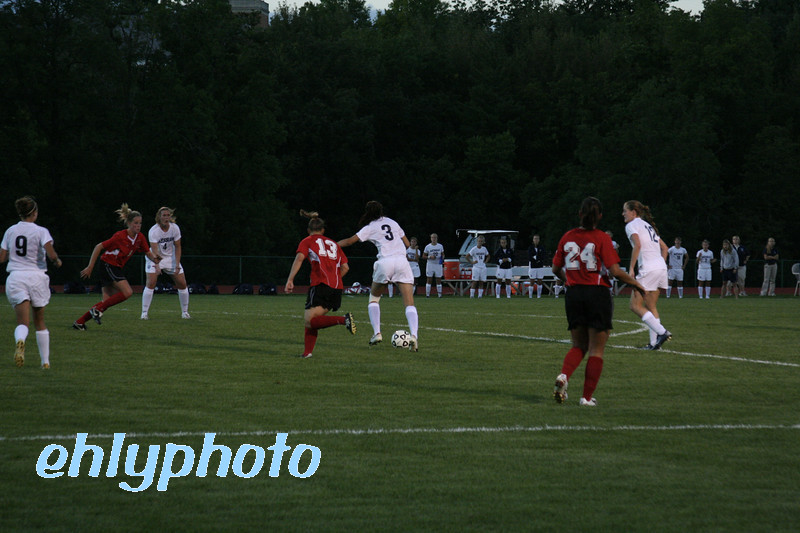2007 08 31 MessiahWSoccer 059