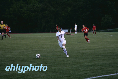 2007 08 31 MessiahWSoccer 061