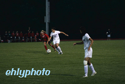 2007 08 31 MessiahWSoccer 073