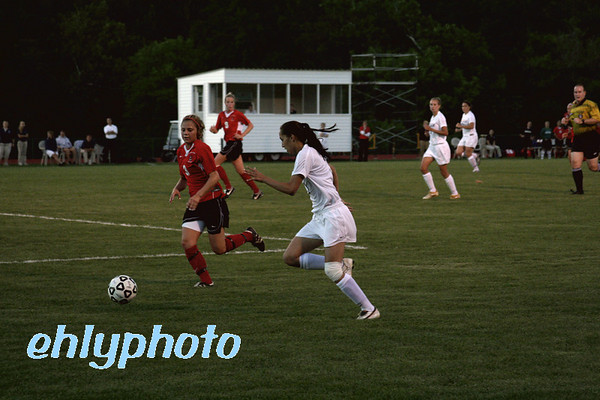 2007 08 31 MessiahWSoccer 062