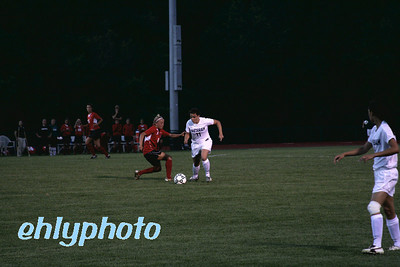 2007 08 31 MessiahWSoccer 071
