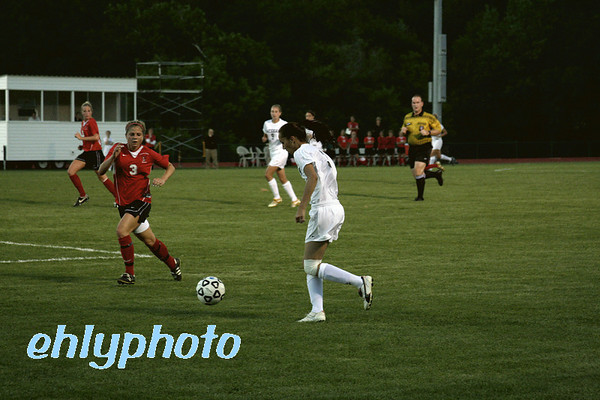 2007 08 31 MessiahWSoccer 063