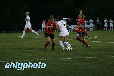 2007 08 31 MessiahWSoccer 056