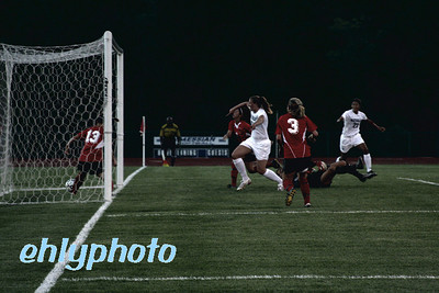 2007 08 31 MessiahWSoccer 069