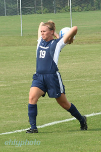 MessiahWSoccer_0643
