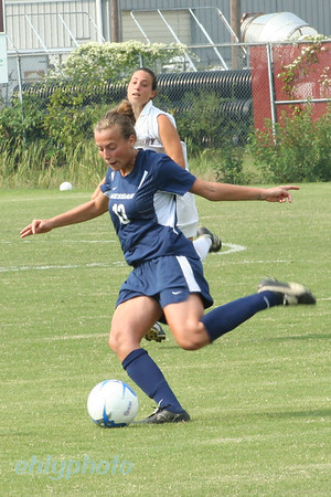 MessiahWSoccer_0654