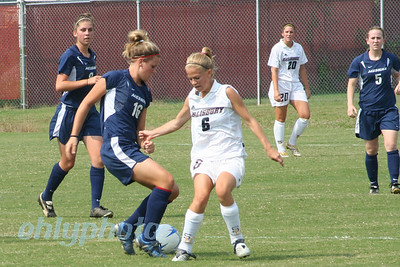 MessiahWSoccer_0615