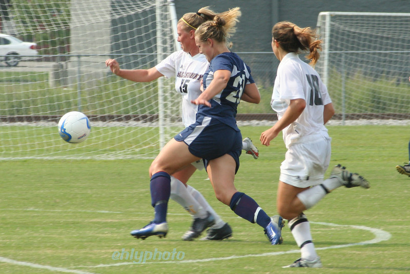 MessiahWSoccer_0625