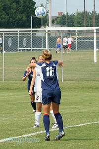 MessiahWSoccer_0616