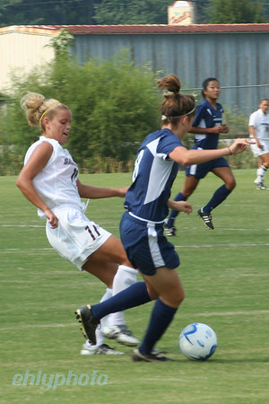 MessiahWSoccer_0614