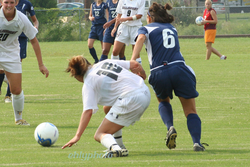 MessiahWSoccer_0628