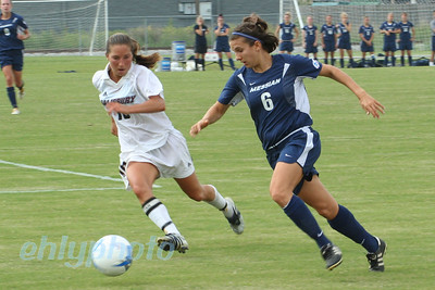 MessiahWSoccer_0633
