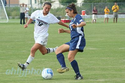 MessiahWSoccer_0618