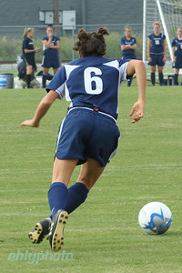 MessiahWSoccer_0620