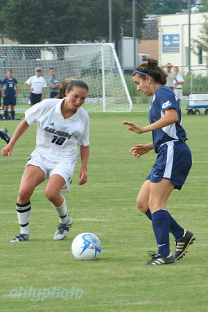 MessiahWSoccer_0619