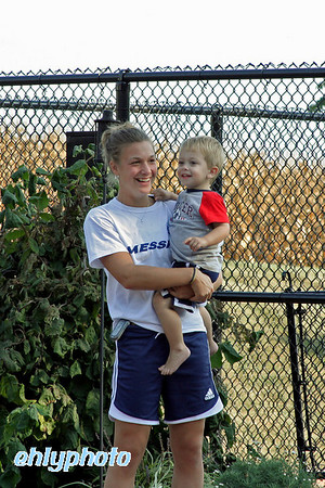 2007 10 06 MessiahWSoccer 116_edited-1