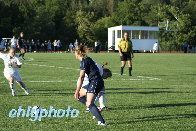 2007 09 01 MessiahWSoccer 100