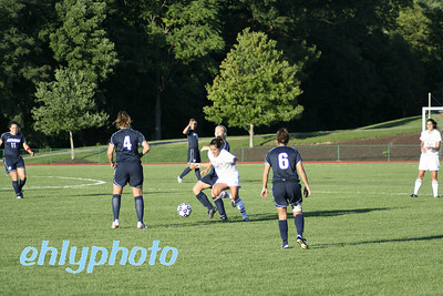 2007 09 01 MessiahWSoccer 093