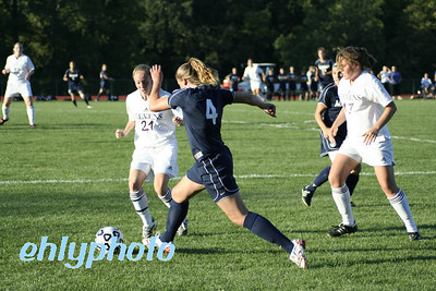 2007 09 01 MessiahWSoccer 101