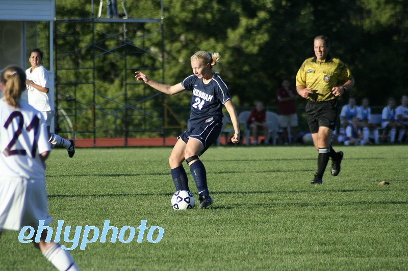 2007 09 01 MessiahWSoccer 087