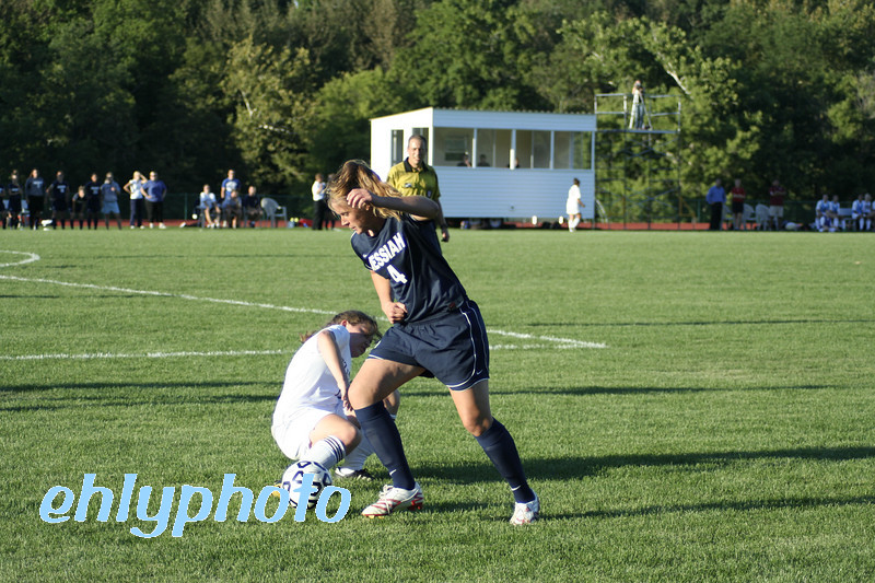 2007 09 01 MessiahWSoccer 099