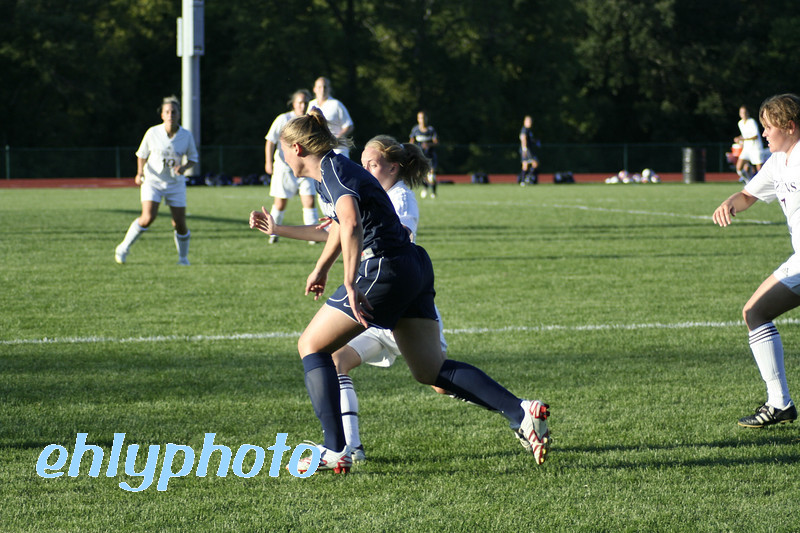 2007 09 01 MessiahWSoccer 102