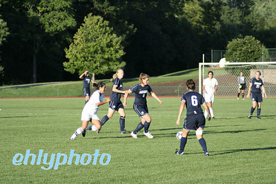 2007 09 01 MessiahWSoccer 091