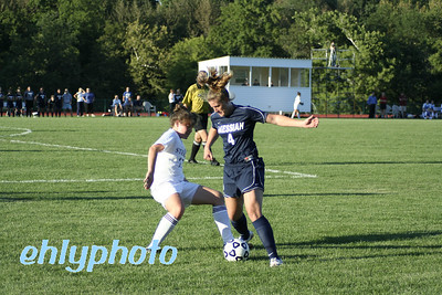 2007 09 01 MessiahWSoccer 098