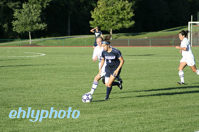 2007 09 01 MessiahWSoccer 094