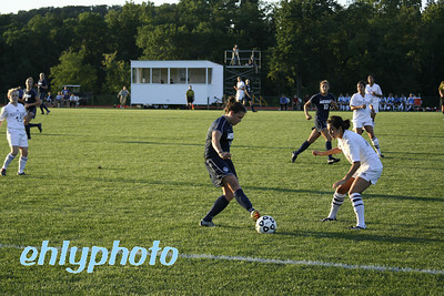 2007 09 01 MessiahWSoccer 191