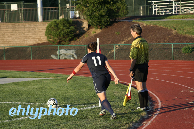 2007 09 01 MessiahWSoccer 189