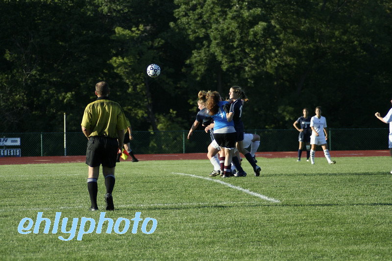2007 09 01 MessiahWSoccer 088