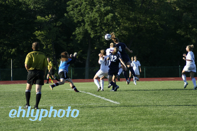 2007 09 01 MessiahWSoccer 089
