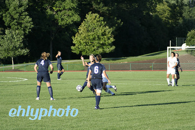 2007 09 01 MessiahWSoccer 090